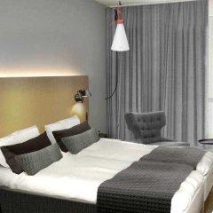 Отель Scandic Stavanger Forus Норвегия, Ставангер - отзывы, цены и фото номеров - забронировать отель Scandic Stavanger Forus онлайн комната для гостей фото 2