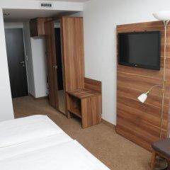 Отель Arthotel ANA Enzian Вена удобства в номере фото 2