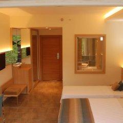 Kervansaray Marmaris Hotel & Aparts Мармарис интерьер отеля фото 2
