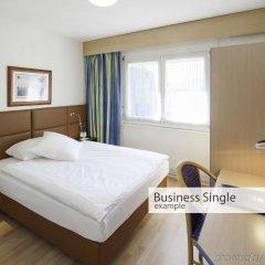 Отель Royal Hotel Zurich Швейцария, Цюрих - 3 отзыва об отеле, цены и фото номеров - забронировать отель Royal Hotel Zurich онлайн фото 3