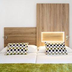 OLA Hotel Maioris - All inclusive комната для гостей фото 3