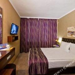 Отель St. Nikola Болгария, Сандански - отзывы, цены и фото номеров - забронировать отель St. Nikola онлайн фото 7