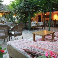 Dardanos Hotel фото 6