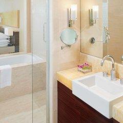 Sheraton Nha Trang Hotel & Spa ванная