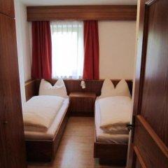 Отель Aparthotel Garni Haus Hubertus Горнолыжный курорт Ортлер фото 11