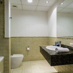 Отель One Perfect Stay - Shams 2 ванная