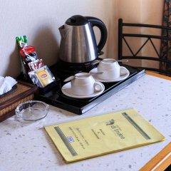 Отель Roseate Ratchada Таиланд, Бангкок - отзывы, цены и фото номеров - забронировать отель Roseate Ratchada онлайн в номере