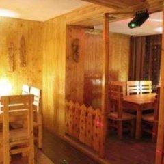 Гостиница Карелия в Кондопоге 2 отзыва об отеле, цены и фото номеров - забронировать гостиницу Карелия онлайн Кондопога в номере