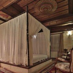 Selcuklu Evi Cave Hotel - Special Class Турция, Ургуп - отзывы, цены и фото номеров - забронировать отель Selcuklu Evi Cave Hotel - Special Class онлайн фото 20