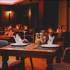 Alkoclar Exclusive Uludag Турция, Бурса - отзывы, цены и фото номеров - забронировать отель Alkoclar Exclusive Uludag онлайн помещение для мероприятий
