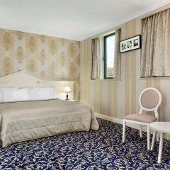 Отель Ramada Baku Азербайджан, Баку - 2 отзыва об отеле, цены и фото номеров - забронировать отель Ramada Baku онлайн комната для гостей
