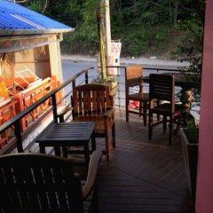Отель Baan Sabaidee Таиланд, Краби - отзывы, цены и фото номеров - забронировать отель Baan Sabaidee онлайн питание