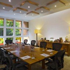 Отель The Westin Resort & Spa Puerto Vallarta фото 2