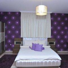 Отель Eros Motel фото 13