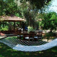 Doga Apartments Турция, Фетхие - отзывы, цены и фото номеров - забронировать отель Doga Apartments онлайн фото 3