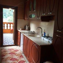 Dunya Residence Турция, Узунгёль - отзывы, цены и фото номеров - забронировать отель Dunya Residence онлайн в номере