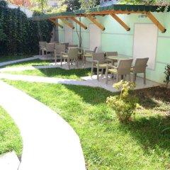 Отель Theranda Албания, Тирана - отзывы, цены и фото номеров - забронировать отель Theranda онлайн фото 7