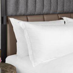 Отель InterContinental Sofia, an IHG Hotel Болгария, София - отзывы, цены и фото номеров - забронировать отель InterContinental Sofia, an IHG Hotel онлайн комната для гостей фото 2
