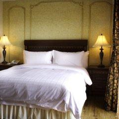 Отель Four Seasons Place Таиланд, Паттайя - 6 отзывов об отеле, цены и фото номеров - забронировать отель Four Seasons Place онлайн комната для гостей фото 4