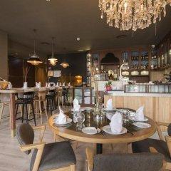 Отель My Story Hotel Rossio Португалия, Лиссабон - 2 отзыва об отеле, цены и фото номеров - забронировать отель My Story Hotel Rossio онлайн гостиничный бар