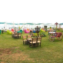 Carelta Beach Resort & Spa Турция, Кемер - отзывы, цены и фото номеров - забронировать отель Carelta Beach Resort & Spa онлайн детские мероприятия фото 2