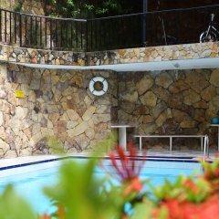 Отель Stein Colonial Колумбия, Кали - отзывы, цены и фото номеров - забронировать отель Stein Colonial онлайн фото 6