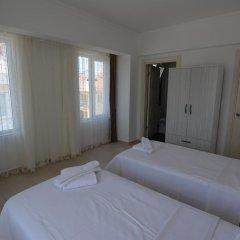 Villa Jewel Турция, Олудениз - отзывы, цены и фото номеров - забронировать отель Villa Jewel онлайн детские мероприятия фото 2