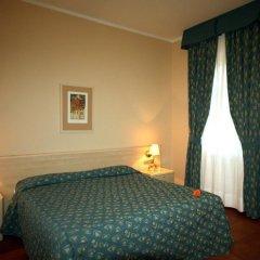 Отель Caesar Prague Чехия, Прага - - забронировать отель Caesar Prague, цены и фото номеров детские мероприятия