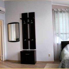 Гостиница Донжон в Калуге 1 отзыв об отеле, цены и фото номеров - забронировать гостиницу Донжон онлайн Калуга фото 2