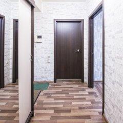 Гостиница Domumetro на Вавилова интерьер отеля фото 3