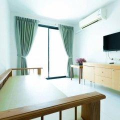 Отель Neo Hotel Pattaya Таиланд, Паттайя - 4 отзыва об отеле, цены и фото номеров - забронировать отель Neo Hotel Pattaya онлайн фото 2