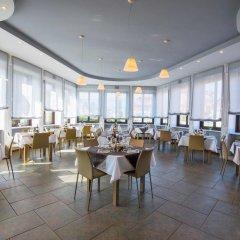 Отель Santanna Италия, Вербания - отзывы, цены и фото номеров - забронировать отель Santanna онлайн питание фото 2