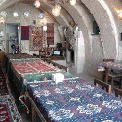 Kadir's Antiq Gelveri House Турция, Гюзельюрт - отзывы, цены и фото номеров - забронировать отель Kadir's Antiq Gelveri House онлайн развлечения