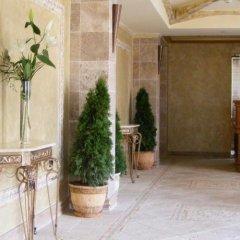 Отель Royal Bay Свети Влас помещение для мероприятий фото 2