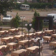 Reis Maris Hotel Турция, Мармарис - 3 отзыва об отеле, цены и фото номеров - забронировать отель Reis Maris Hotel онлайн помещение для мероприятий