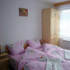 Отель Momchil Unak Guest House Болгария, Чепеларе - отзывы, цены и фото номеров - забронировать отель Momchil Unak Guest House онлайн детские мероприятия