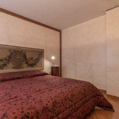 Отель La Fenice Theatre Exclusive Flat Италия, Венеция - отзывы, цены и фото номеров - забронировать отель La Fenice Theatre Exclusive Flat онлайн комната для гостей