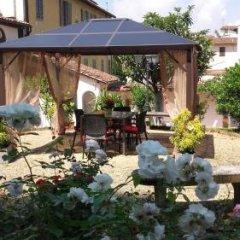 Отель Casa Betania casa per Ferie Италия, Флоренция - отзывы, цены и фото номеров - забронировать отель Casa Betania casa per Ferie онлайн фото 24