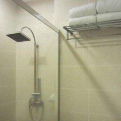 Отель Kimberly Tagaytay Филиппины, Тагайтай - отзывы, цены и фото номеров - забронировать отель Kimberly Tagaytay онлайн фото 4
