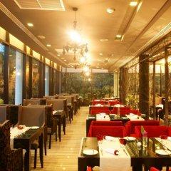 Отель Z Through By The Zign Таиланд, Паттайя - отзывы, цены и фото номеров - забронировать отель Z Through By The Zign онлайн питание