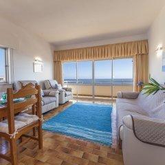 Отель B43 - Spotless Seaview Португалия, Портимао - отзывы, цены и фото номеров - забронировать отель B43 - Spotless Seaview онлайн комната для гостей фото 2