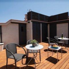 Отель Decimononico Borne Studios Барселона фото 4