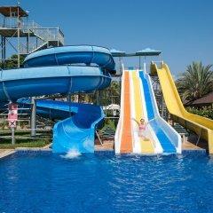 Crystal Tat Beach Golf Resort & Spa Турция, Белек - 1 отзыв об отеле, цены и фото номеров - забронировать отель Crystal Tat Beach Golf Resort & Spa онлайн фото 10