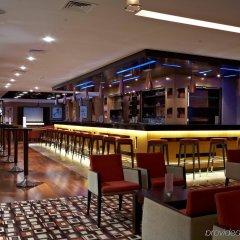 Citymax Hotel Bur Dubai гостиничный бар