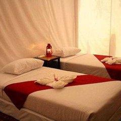 Отель Khao Kheaw es-ta-te Camping Resort & Safari спа