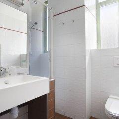 Отель Odalys Palais Rossini Ницца ванная фото 2