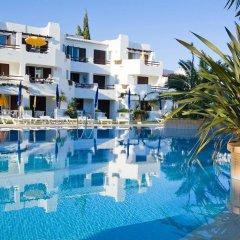 Отель Balaia Golf Village Португалия, Албуфейра - 1 отзыв об отеле, цены и фото номеров - забронировать отель Balaia Golf Village онлайн бассейн фото 3