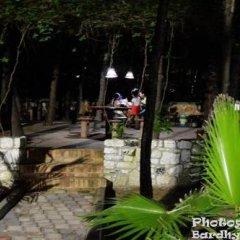 Отель Arberia Албания, Голем - отзывы, цены и фото номеров - забронировать отель Arberia онлайн фото 7