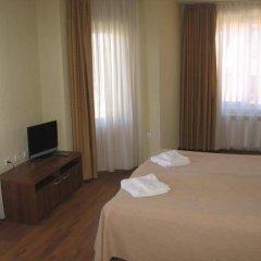 Apart Hotel Comfort Банско комната для гостей фото 2