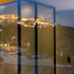 Отель Acropolis View Luxury Apartment - Adults Only Греция, Афины - отзывы, цены и фото номеров - забронировать отель Acropolis View Luxury Apartment - Adults Only онлайн помещение для мероприятий